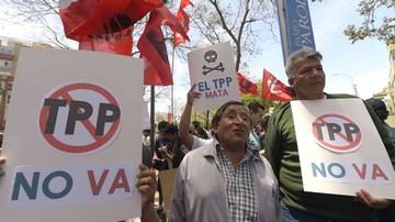 ¿Cómo afecta a América Latina que Donald  Trump retire a Estados Unidos del TPP?