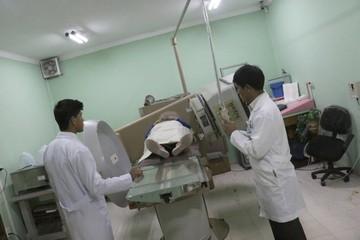 Prevención reduce casos de cáncer