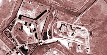 AI denuncia ejecuciones masivas en Siria