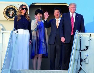 Trump dará batalla pese al revés a plan migratorio en EEUU