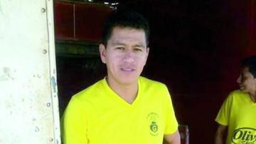 Carlos Saucedo pide ser titular en Guabirá