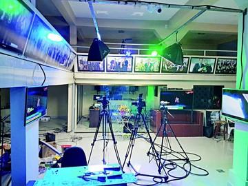 La Bohemia Televisión pide espacio en CotesTv
