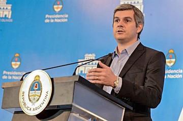 Piden investigar a Macri por pacto de deuda familiar