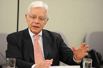 Supremo del Brasil avala a Ministro pese a críticas