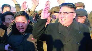 Norcorea ignora asesinato del hermano del líder Kim