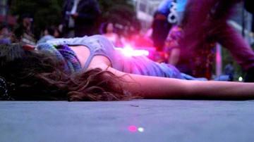 Defensor del Pueblo pide esclarecer feminicidios