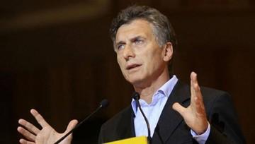 La petrolera Pentanova invertirá $us 200 millones en Argentina