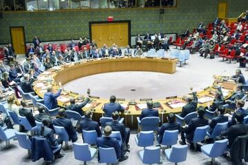 Bolivia veta sanciones al régimen sirio en la ONU
