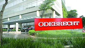 La Policía chilena allana las oficinas de Odebrecht