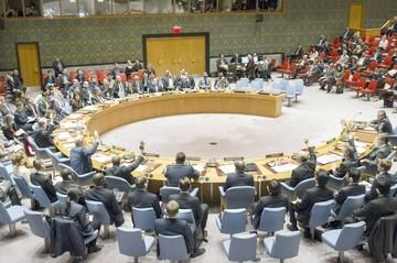 ONU denuncia que régimen sirio usó armas químicas