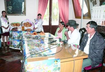 Yotala despide el Carnaval con tres días de fiesta
