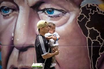 Venezuela homenajea a Chávez en cita de la Alba