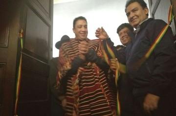 Sucre: Inauguran oficina regional de Defensa del Consumidor