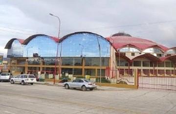 Anuncian cierre de la nueva terminal de Oruro tras un mes de funcionamiento