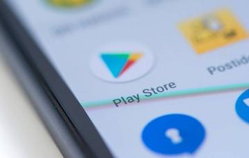 Consejos para detectar  Apps falsas y peligrosas