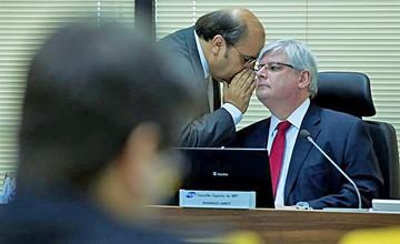 Caso Petrobras: Aguardan más y graves revelaciones