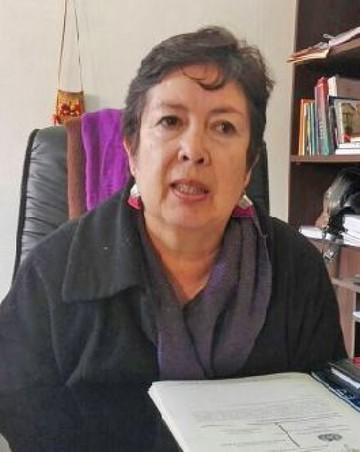 Lambertín tiene retos en cultura y turismo