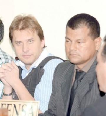 Terrorismo: Llaman a ex autoridades como testigos