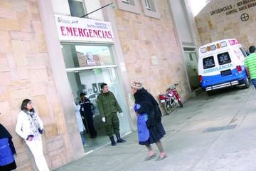 Joven muere apuñalado; Policía busca a autores
