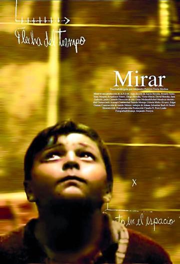 Proyectan largometrajes celebrando el Día del Cine