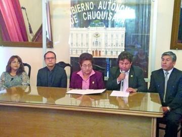 Juandedianos y el Sedes firmarán nuevo convenio
