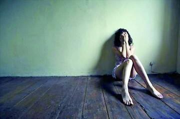 En dos meses se registraron 30 denuncias de violaciones