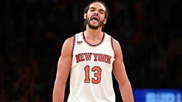 NBA castiga por dopaje