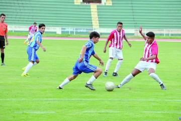Independiente y Atlético Nacional firman tablas