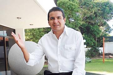 Ordenan aprehender a Fernández por pensiones