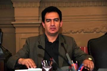 Defensa del Consumidor de Sucre resolvió diez casos desde su inauguración