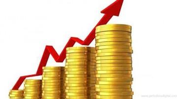 INE ultima recolección de datos para determinar el valor del PIB