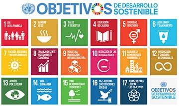 La ONU capacita a jóvenes en la capital sobre Agenda de Desarrollo Sostenible