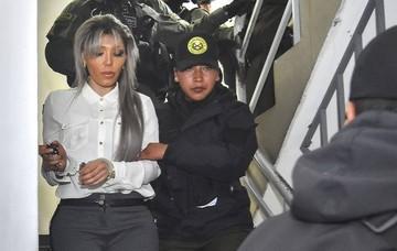 Según testigos, delegado de Quintana sustrajo registro de ingresos de Zapata