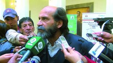 FAO reconoce potencial agroalimentario del país