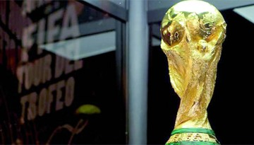 Mundial 2026 proyecta dar seis cupos a Conmebol