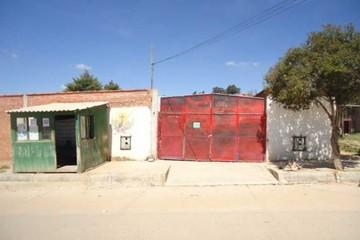 Sucre: Menores con sentencia por homicidio y robo fugan de centro