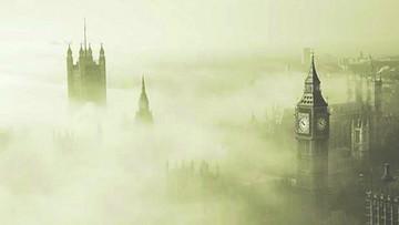 Tras 64 años, revelan enigma de la niebla asesina