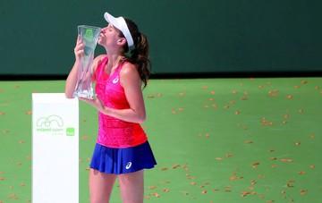 Nadal-Federer, la final soñada