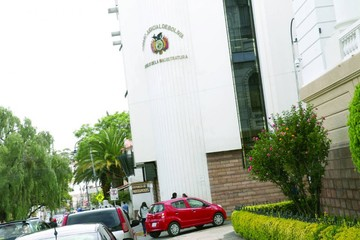 Suman denuncias contra consejeros por designaciones