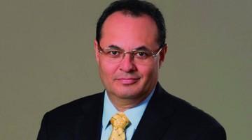 Luis Carranza Ugarte asume la Presidencia ejecutiva de la CAF