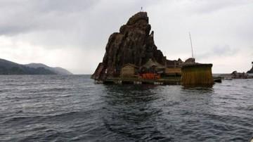 Inauguran el circuito 'Wiñay Marka' que fomenta turismo en Titicaca