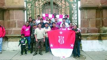 Independiente celebra 85 años