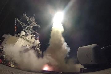Rusia congela comunicaciones con EEUU por bombardeo a Siria