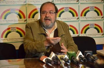 Gobierno convoca al diálogo a los maestros urbanos tras sellar acuerdo con los rurales
