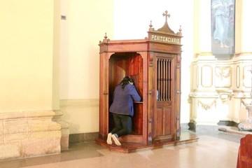 La Iglesia conmemora el inicio del Triduo Pascual