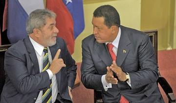 Odebrecht: Venezuela  tiene más preguntas