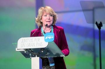 España: Denuncias de corrupción afectan al PP