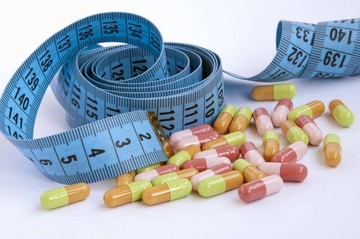 Compuestos medicinales podría ayudar a combatir la obesidad