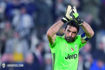 Juventus alista su defensa