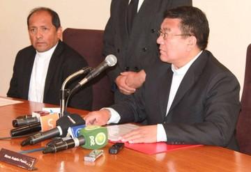 Iglesia pide despolitizar elección judicial; abren las postulaciones